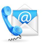 ORDINI TELEFONO EMAIL