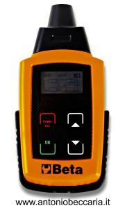 009710025 971TSP Strumento per sensori di pressione dei pneumatici TPMS