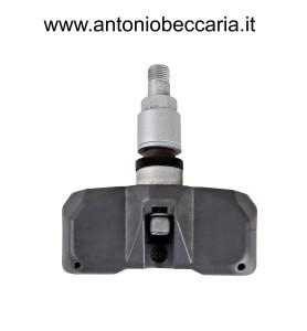 009710025 971TSP Strumento per sensori di pressione dei pneumatici TPMS 3