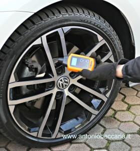 009710025 971TSP Strumento per sensori di pressione dei pneumatici TPMS 4