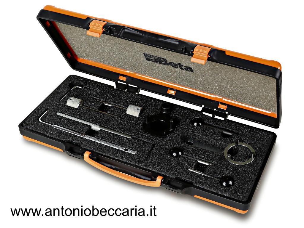 1461C30G 014610210 1461 C30G Beta Attrezzi per la messa in fase motori Volkswagen Audi Seat e Skoda Diesel
