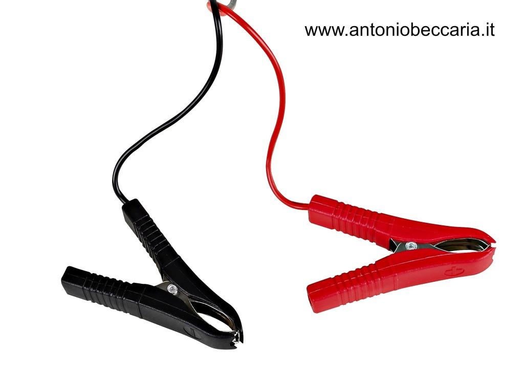 14988A 014980108 14988A Beta Caricabatterie elettronico 12V auto-veicoli commerciali 1