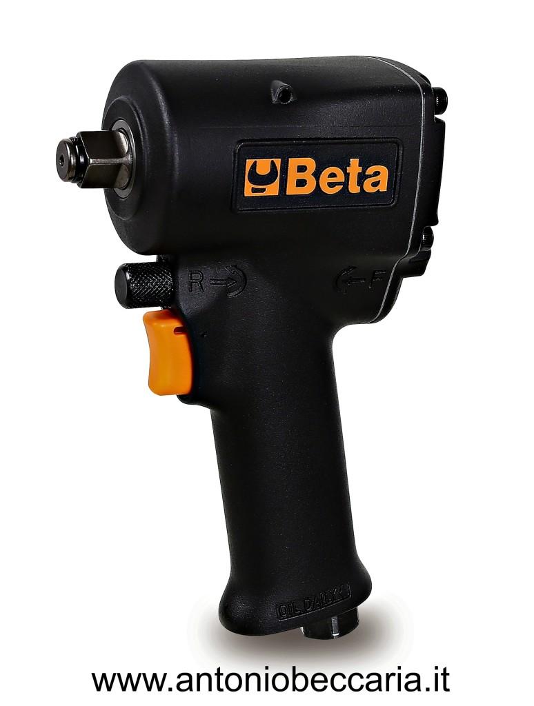 1927XM 019270030 1927XM Beta Avvitatore reversibile compatto 12 pollice